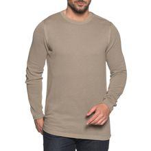 Jack&Jones; Pullover in braun für Herren