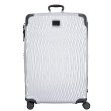 Tumi Latitude Worldwide Trip 4-Rollen Trolley 81 cm