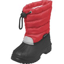 Playshoes Winter-Bootie