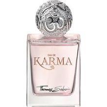 Thomas Sabo Damendüfte Eau de Karma Eau de Parfum Spray 50 ml