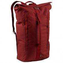Lundhags - Jomlen 25 - Daypack Gr 25 l rot;schwarz;oliv/schwarz/grau
