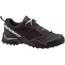 Dynafit - Speed MTN GORE-TEX® Herren Approachschuh (schwarz/weiß) - EU 44,5 - UK 10