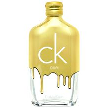 CALVIN KLEIN ck one  Eau de Toilette (EdT) 50.0 ml