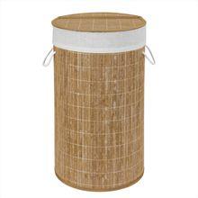 Waeschetruhe Bamboo