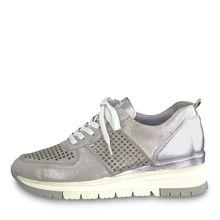 TAMARIS Women Sneaker Neele