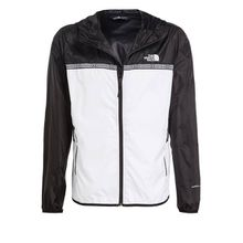 THE NORTH FACE Outdoor-Jacke NOVELTY CYCLONE