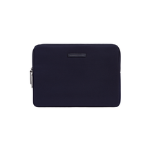 "HORIZN STUDIOS Kōenji Laptop Case 13"" - Wasserdichtes Nylon - Night Blue"