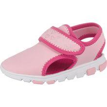 Reebok Baby Badeschuhe WAVE GLIDER III für Mädchen pink Mädchen