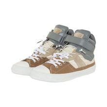 Maison Margiela Sneaker - Beige (41, 42, 43, 44, 45, 46)