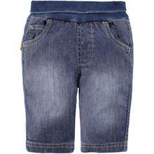 Steiff Hose Jeans