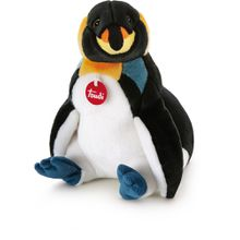 Trudi Classic Pinguin Manolo