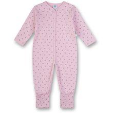 Sanetta Baby-Overall - Schleifen