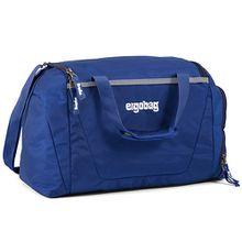 Sporttasche 40 cm Sporttaschen blau