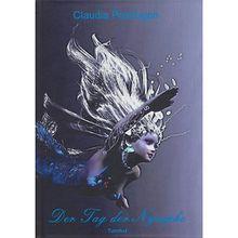 Buch - Der Tag der Nymphe