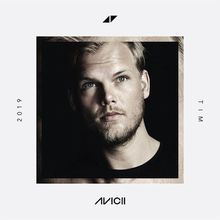 Audio CD »Avicii: Tim«