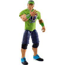 WWE Elite Figur (15 cm) John Cena