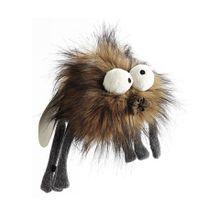 Sigikid Plüschfigur »Beasts - Fliege Bloddy Marie«