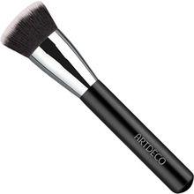 ARTDECO Accessoires Pinsel Contouring Brush Premium Quality 1 Stk.