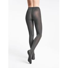 Striped Snake Tights - 8850 - S