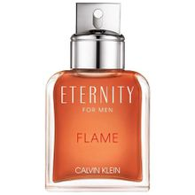 CALVIN KLEIN Eternity Flame Men  Eau de Toilette (EdT) 50.0 ml
