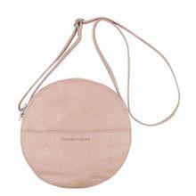 Cowboysbag Produkte Cowboysbag Clay Schultertasche Umhängetasche 1.0 st