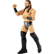 WWE Basis Figur (15 cm) Neville
