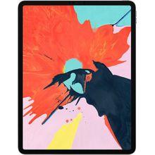 "Apple iPad Pro Tablet (12,9"", 64 GB, iOS, WiFi)"