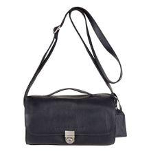 Cowboysbag Produkte Cowboysbag Gray Schultertasche Umhängetasche 1.0 st