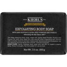 Kiehl's Körperpflege Reinigung Grooming Solutions Bar Soap 1 Stk.