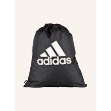 adidas Trainingsbeutel TREFOIL