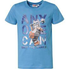 LEGO® T-Shirt für Jungen
