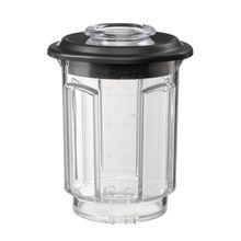 Kitchen Aid KitchenAid - Zubehör für Artisan Standmixer, Glasbehälter 0,75 l