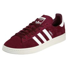 adidas Originals adidas Schuhe Campus Sneakers Low bordeaux