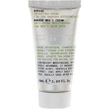 Korres for Men Men Care Borage Anti-Shine Moisturiser SPF 6 50 ml