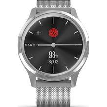 Garmin Produkte Garmin Vivomove Smartwatch Uhr 1.0 st