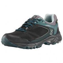 Haglöfs - Women's Trail Fuse GoreTex - Multisportschuhe Gr 4;4,5;5;5,5;6;6,5;7;7,5;8 schwarz
