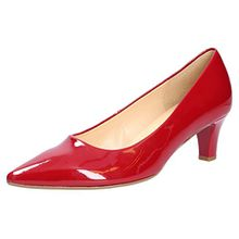 Gabor Pumps 71.250.75-4