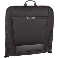 Samsonite Kleidersack Pro-DLX 5 Garment Sleeve Black