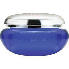 Ingrid Millet Gesichtspflege Source Pure Aromafleur Aroma Creme 50 ml