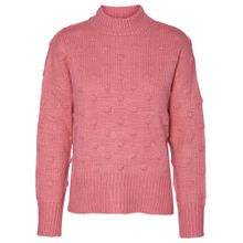 PIECES Pullover pink