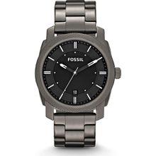 Fossil Produkte Fossil Machine Uhr Uhr 1.0 st