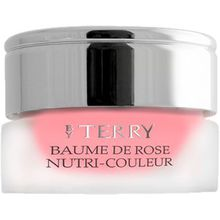 By Terry Make-up Lippen Baume de Rose Nutri-Couleur Nr. 02 Mandarina Pulp 7 g