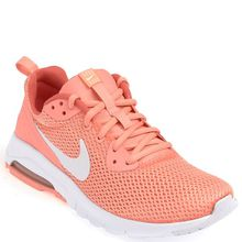 NIKE Sneaker - AIR MAX MOTION koralle