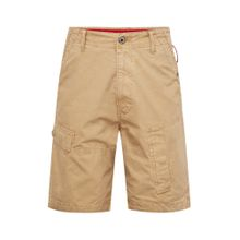 G-STAR RAW Shorts hellbeige
