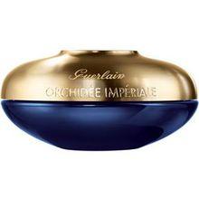 GUERLAIN Pflege Orchidée Impériale Globale Anti Aging Pflege Rich Cream 50 ml