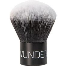 Wunder2 Make-up Accessoires Kabuki Brush 1 Stk.