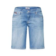 Tommy Jeans Jeans blue denim