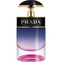 Prada Damendüfte Prada Candy Night Eau de Parfum Spray 80 ml