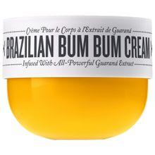 Sol de Janeiro Creme  Körpercreme 240.0 ml