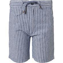 Shorts SIMON  hellblau Jungen Kinder